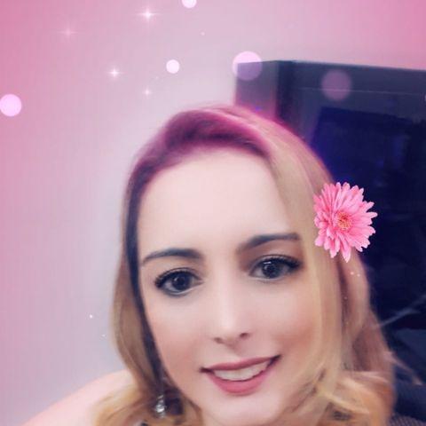 Taisa Souza